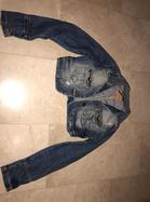 ג׳קט-ג׳ינס-של-לי-קופר