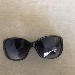 משקפי-שמש-חדשות-שאנל-Chanel-