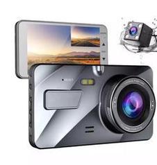 מצלמה-לרכב-כולל-רוורס0547392551