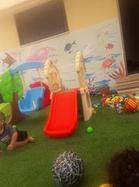 גן-ילדים-מגיל6-חודשים-עד-גלי-3--שנים-מחיר-הכי-זול - יד 2