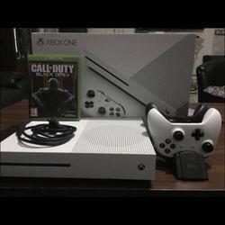 Xbox-one-s-1TB