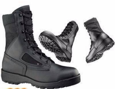 נעלי-חיר-חדשות-מידה-38-לא-ננעלו-כלל!!
