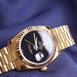 שעון-רפליקה-ברמה-הגבוהה-ביותר-