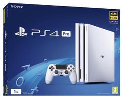 למכירה-PS4-Pro-נקנה-לפני-ארבע-חודשים-עדיין-יש-קבלות-ואחריות-לשנתיים-מגיע-עם-שני-שלטים-מעמד-טעינה-ועוד-7-משחקים-.!!- - יד 2
