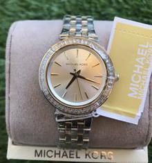 שעוני-מייקל-קורס-וארמני-מקוריים!
