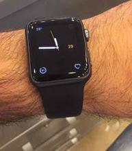 שעון-אפל-חדש - יד 2