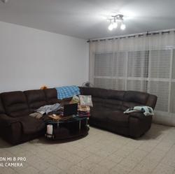 דירה-4חדרים-באשדוד-120מטר-איזור-יא
