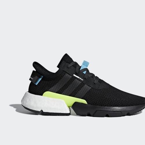 נעלי-אדידס