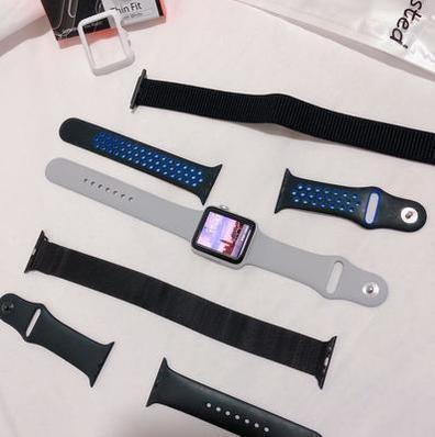 Appel-watch3