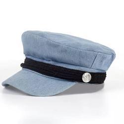 כובעים-מהממים