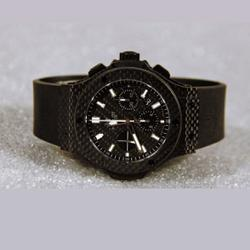 Hublot-Big-Bang-full-Carbon-Swiss-half-price-without-box-papers-just-the-watch