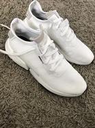 Adidas-P.O.D--S3.1