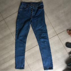 ג׳ינסים-של-ליווייס-מקורי-מידה-25-Europe-