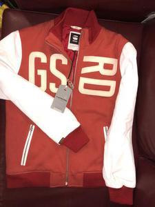 G-STAR-raw-sweatshirt-