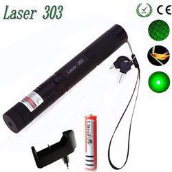 לייזר-מקצועיעם-סוללה-גדולה-ומטען0547392551