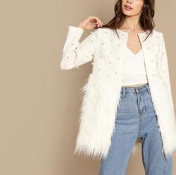 מעיל-לבן-מהממם-בשילוב-פנינים-חדש-