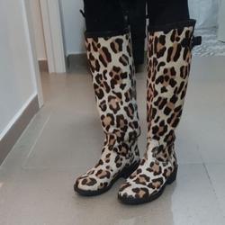 מגפיים-איטלקיות-מעור-נדיר-