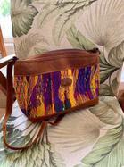 Guatemala-Style-Bag - יד 2