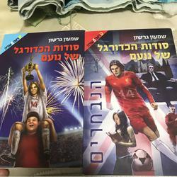 ספרי-כדורגל-מעולים - יד 2