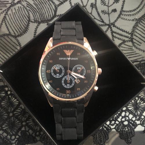 שעון-ארמני-חדש