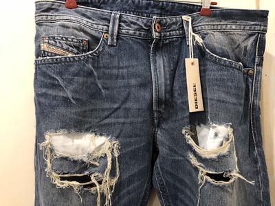 Diesel-pants-