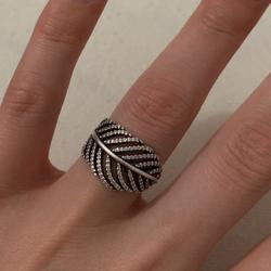 טבעת-מפנדורה-