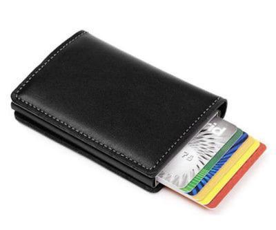 ארנק-לכרטיסי-אשראי-שטרות-וכרטיסי-ביקור