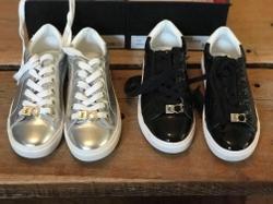 נעלים-מקוריות-של-גוסי-קוטור-מידה-36-ננעלו-בקושי-פעם-אחת.-יפהפיות-ולצערי-ענקיות-עלי