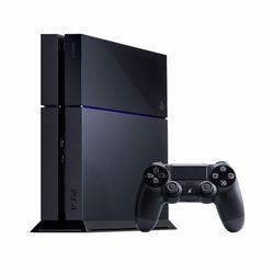 PS4-עם-שתיי-שלטים--