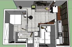 דירת-2-חדרים