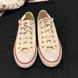 נעלי-אולסטאר-חדשות-נלבשו-פעם-אחת-נמכרות-עקב-אי-שימוש - יד 2