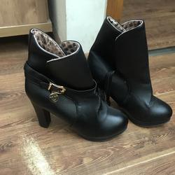 נעלי-נשים-מידה-41-חדשות