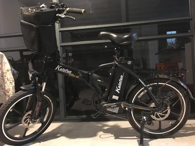 אופניים-חשמליים-חדשות-עוד-פרטים-בפרטי - יד 2