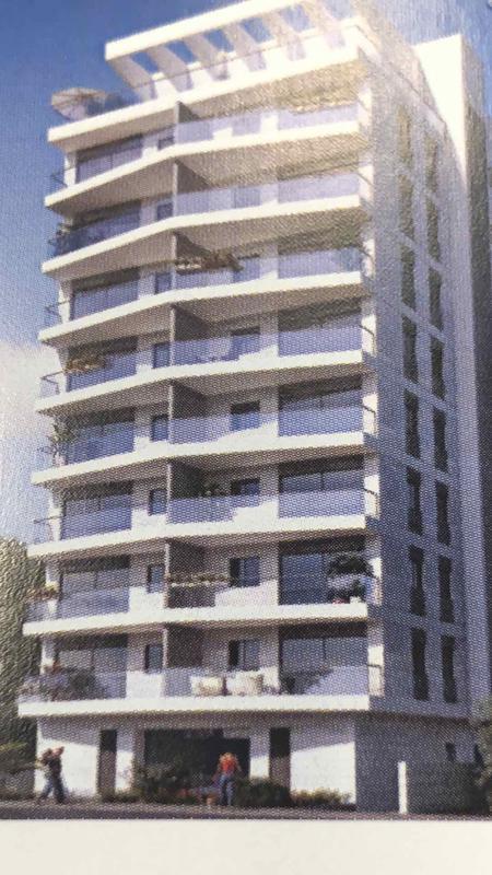 דירה-למכירה-ברחוב-העמל-ברמת-גן- - יד 2