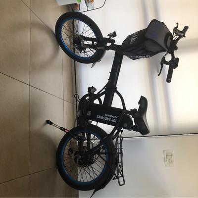אופניים-חשמליים-מספר-טלפון-0532850074 - יד 2