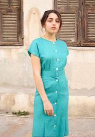 Japanese-dress- - יד 2