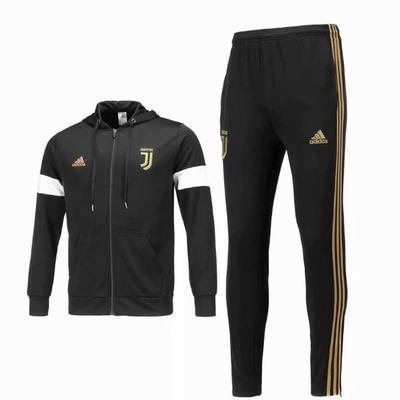 סט-אימונים-של-יובנטוס-new-year-,-pants-jacket-hoodie-zipper.-ADIDAS-