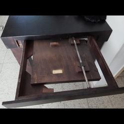 שולחן-בלי-כיסאות..-נפתח-לגדול...-300-שח💥💥שדרות-
