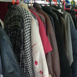 בגדים-לנשים-כמויות-מסחריות