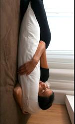 כרית-להריון-ולגב