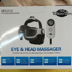 מכשיר-קסדת-עיסוי-לראש-ולעיניים-
