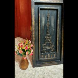תמונה-ענקית-בעבודת-יד - יד 2