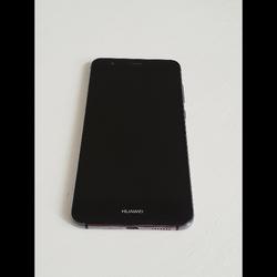 Huawei-P10-Lite-כחדש,-ללא-שריטות - יד 2