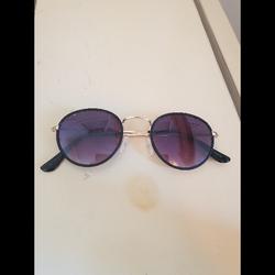 משקפיים-קרולינה-למקה