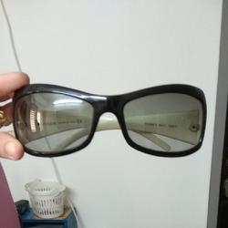 משקפיים-מקוריות-של-ווג