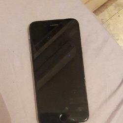 אייפון-6 - יד 2