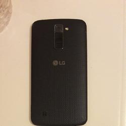 LG - יד 2