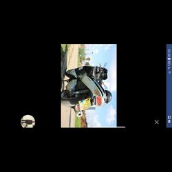 אקסייטינג-250 - יד 2