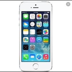 אייפון-5-מצב-חדשש-450_ - יד 2