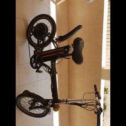 אופניים-חשמליים-למכירה-תנו-הצעות
